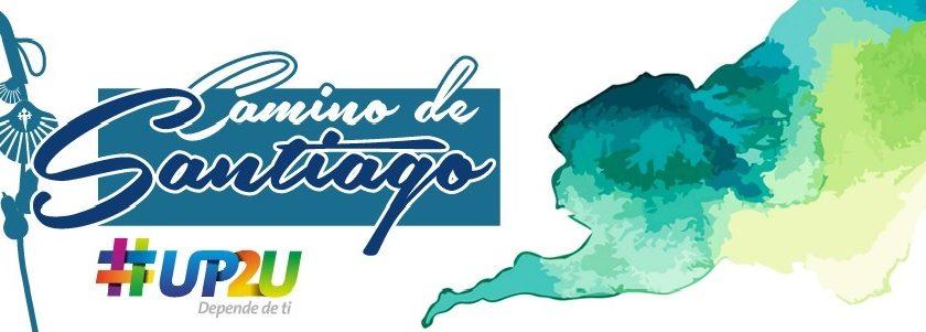 Blog camino de santiago en galicia eventos gran - Eventos gran canaria ...