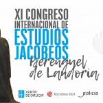 XI International Congress of Jacobean Studies