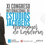 XI Congreso de Estudios Jacobeos