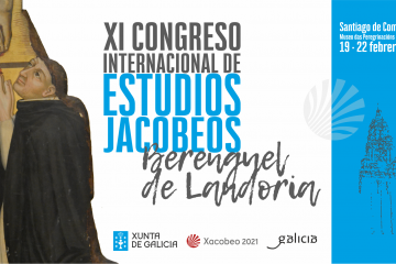 XIe Congrès international d'études jacobines