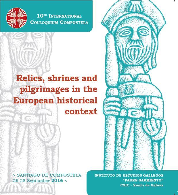 10th International Colloquium Compostela