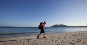 49-playa-langosteira-fisterra-a-coruna-camino-de-fisterra-muxia-tino-viz