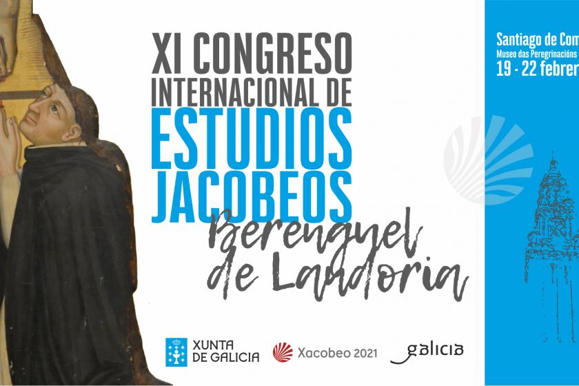 XIe Congrès international d'études jacobines